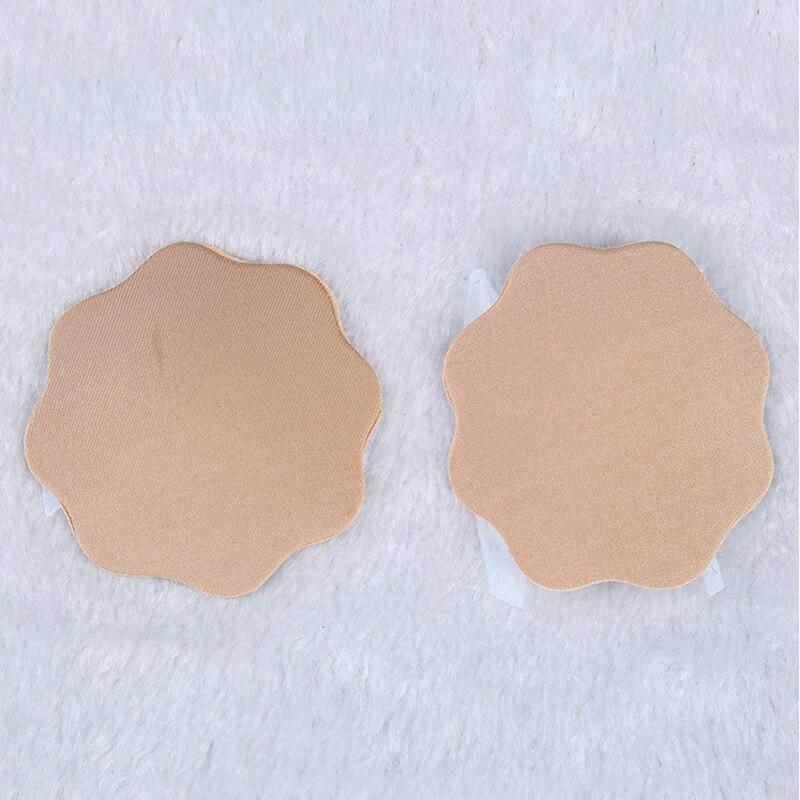 Nipple Stickerr606
