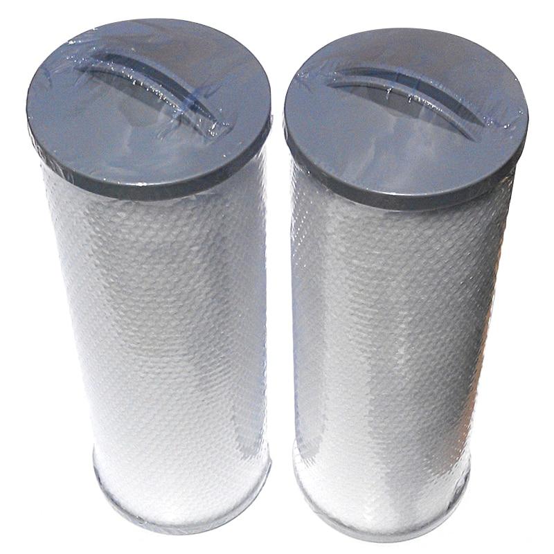 2pcs Arctic Spa Filter for Coyote Arctic Spas 2009 Unicel 4CH 949 FilburFC 0172 hot tub