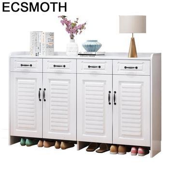 Almacenamiento Closet Storage Meuble De Mueble Organizador Rangement Chaussure Furniture Scarpiera Rack Sapateira Shoes Cabinet