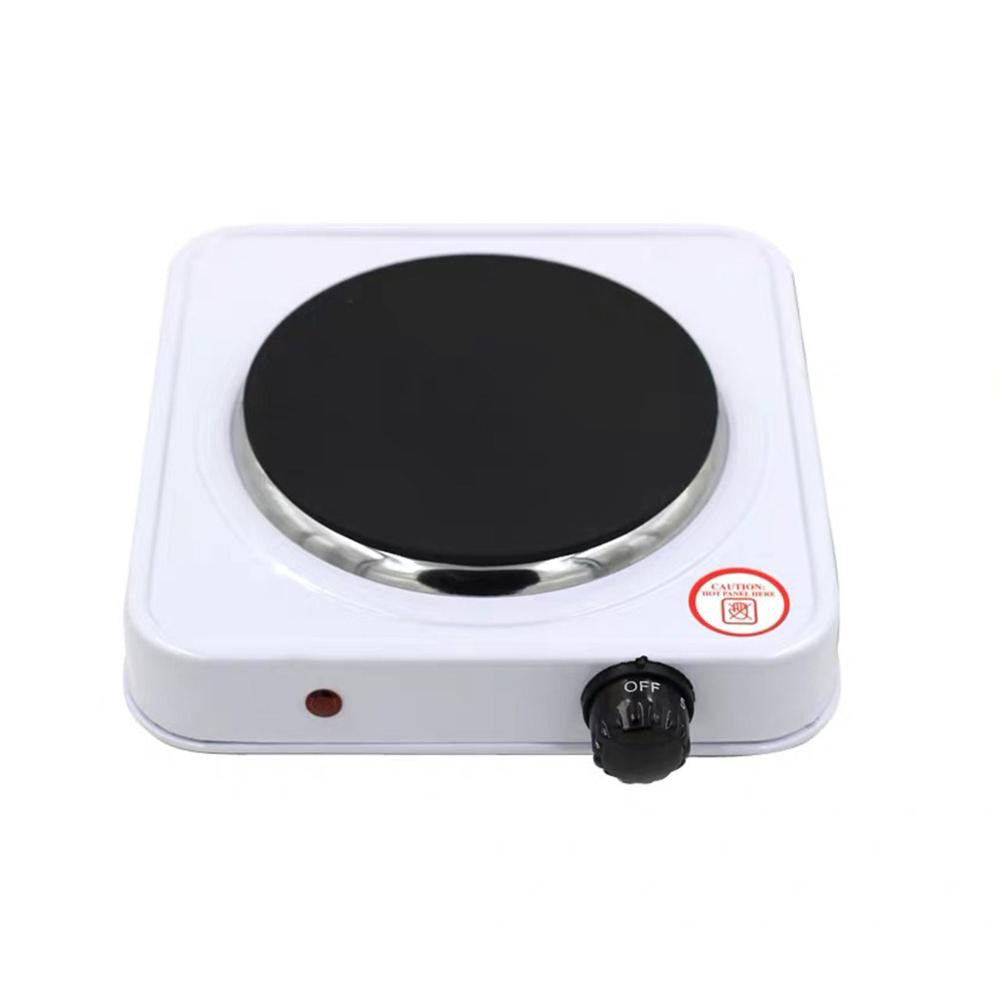 New Mini Stove Electric Oven Multifunction Small Coffee Warmer Mocha Heating Coffee Maker