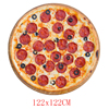 pizza 122x122