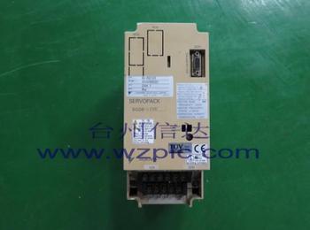 SGDB 10VD P Original nuevo en caja 1 año de garantía Cargadores     -