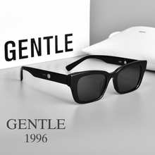 2020 Suitable for small face Sunglasses women GENTLE 1996 Ac