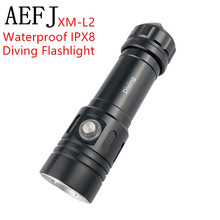 100m Underwater Most Powerful Professional Diving Led Flashlight Light Scuba Dive Torch Rechargeable Xm L2 Hand Lamp 26650 18650 xml t6 l2 powerful battery flashlight diving professional portable dive torch underwater illumination waterproof flashlights