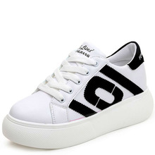 Prowow 2019 Women Skateboarding Shoes For Ladies Sneakers Athletic Girl Brand Luxury Female Sport Clearance