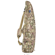 Outdoor Hunting Long Bag Waterproof Heavy Duty Gear Fishing