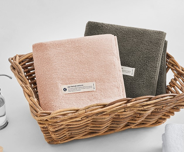 High grade soft Luxury Hotel Towel White Pink blue coffee green Bath Towel Soft Thick Absorbent