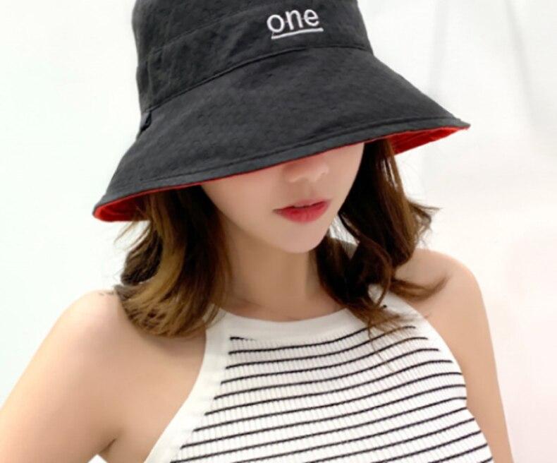 遮阳帽_10