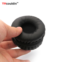 YHcouldin Ear Pads For Beyerdynamic DT801 DT811 DT860 DT 801 811 860 Headset Replacement Headphone Earpad Covers velante 811 801 01