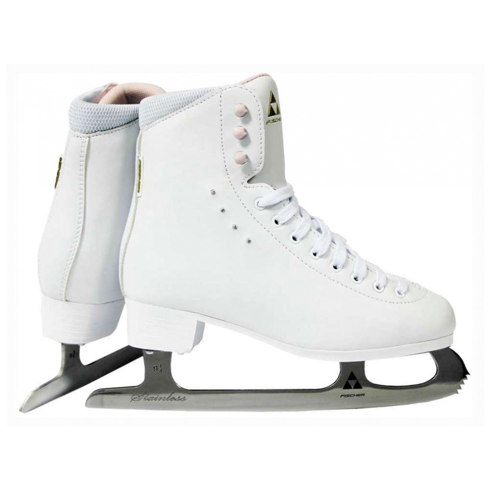 Sports & Entertainment Team Sports Hockey Ice Hockey & Field Hockey FISCHER 937147 everything about hockey