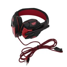 Colorful Gaming Earphone Over-Ear PLEXTONE PC780 Game Headphone Earphone Headband with Microphone USB LED Light for PC Gamers zapet g9000 surround sound version game gaming headphone usb 3 5mm aux pc headset earphone headband with microphone led light