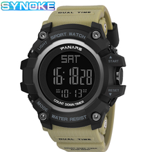 7 segment oil gas fuel white 8 digital numbers led petrol station price display sign outdoor waterproof board SYNOKE Men Digital Watches Fashion Waterproof LED Display Outdoor Sports Male Wristwatch Relogio Masculino Alarm Clock