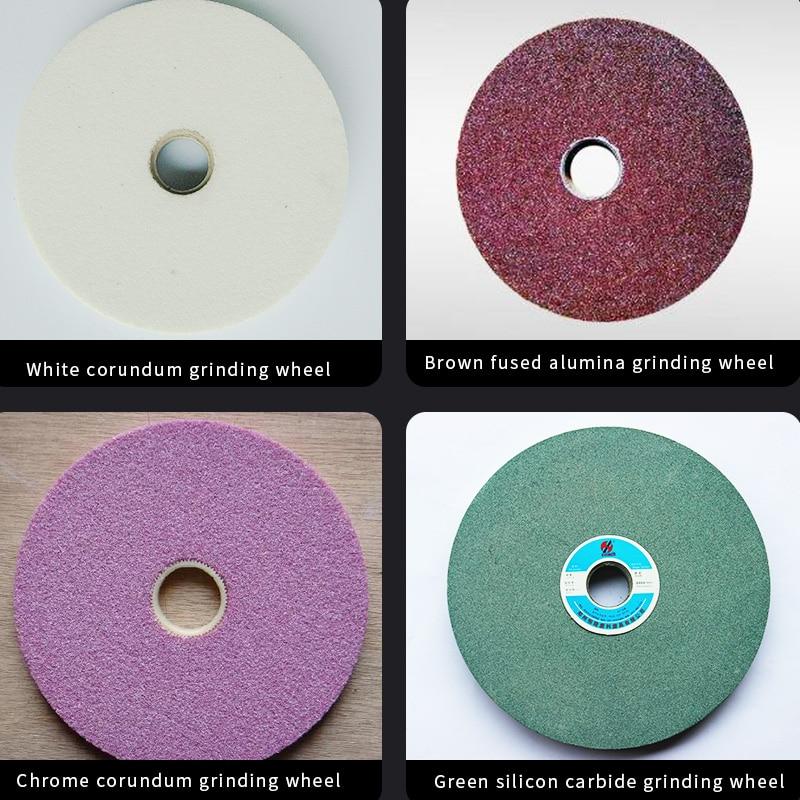 1PCS Diamond Dresser Square Head voor Slijpschijf Wheel Dressing - Schurende gereedschappen - Foto 4