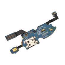Dock-Connector Charging-Port I9195 Samsung Galaxy S4 Flex-Cable I257-Charge Mini