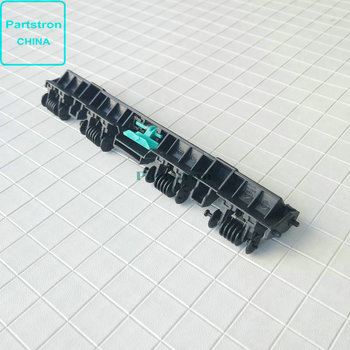 2Pcs Fuser Guide Delivery RC2-9483-000 RC2-9484-000 For For use in HP LaserJet Pro 1606DN M1536DNF P1566 P1566DN Canon 4452 image