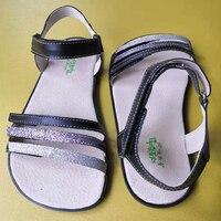 Barefoot sandals for Women WIDE VERSION SIRSI VERZE