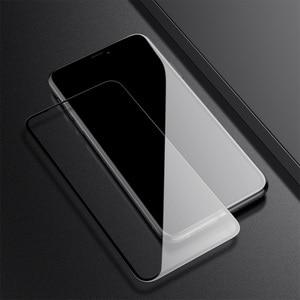 Image 5 - Iphone 11 Pro Max プロマックス強化ガラスnillkin cp + プロアンチ爆発のためのiPhone11 のためiphone 11 proのガラス