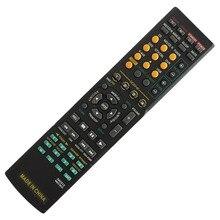 التحكم عن بعد ل ياماها AV استقبال RX V363 RX V450 RX V459 RX V461 RX V650 RX V663 RX V863 RX V730RDS RX V3800 HTR 6040