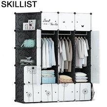 Odasi mobilya kleiderschrank armazenamento шкафы мебель armario