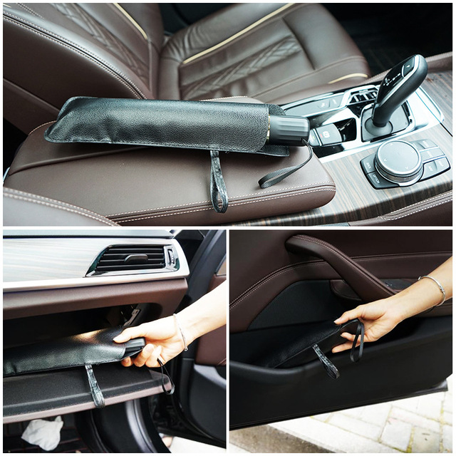 Car window parasol car sunshade fo