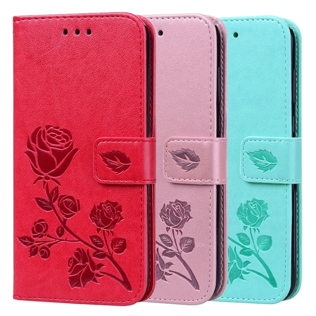 Flip Wallet Case for Xiaomi M3 Redmi Note 10 4X 9 8 7 6 8T 9S Pro 9C 9A 8A 7A 6A Redmi 4 4A 5A Leather Phone Case Protect Cover 1