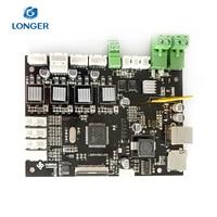 https://ae01.alicdn.com/kf/H0ca3e43175d14303a949c949bd3704a2C/LK1-LK2-Mainboard-Alfawise-U20-U30-Mainboard-Original-3D-longer3d.jpg
