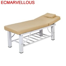 Pliante Cama Tempat Tidur Lipat Foldable Para Envio Gratis Chair Tafel Tattoo Folding Table Camilla masaje Plegable Massage Bed