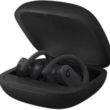 Bluetooth 5.0 Earphone Wireless Sports Earphone Ear Hook Running Noise Cancelling Stereo Earbud With MIC Waterproof Headset bt 01 wireless earphone stereo ear hook sports noise reduction earphones with microphone headset