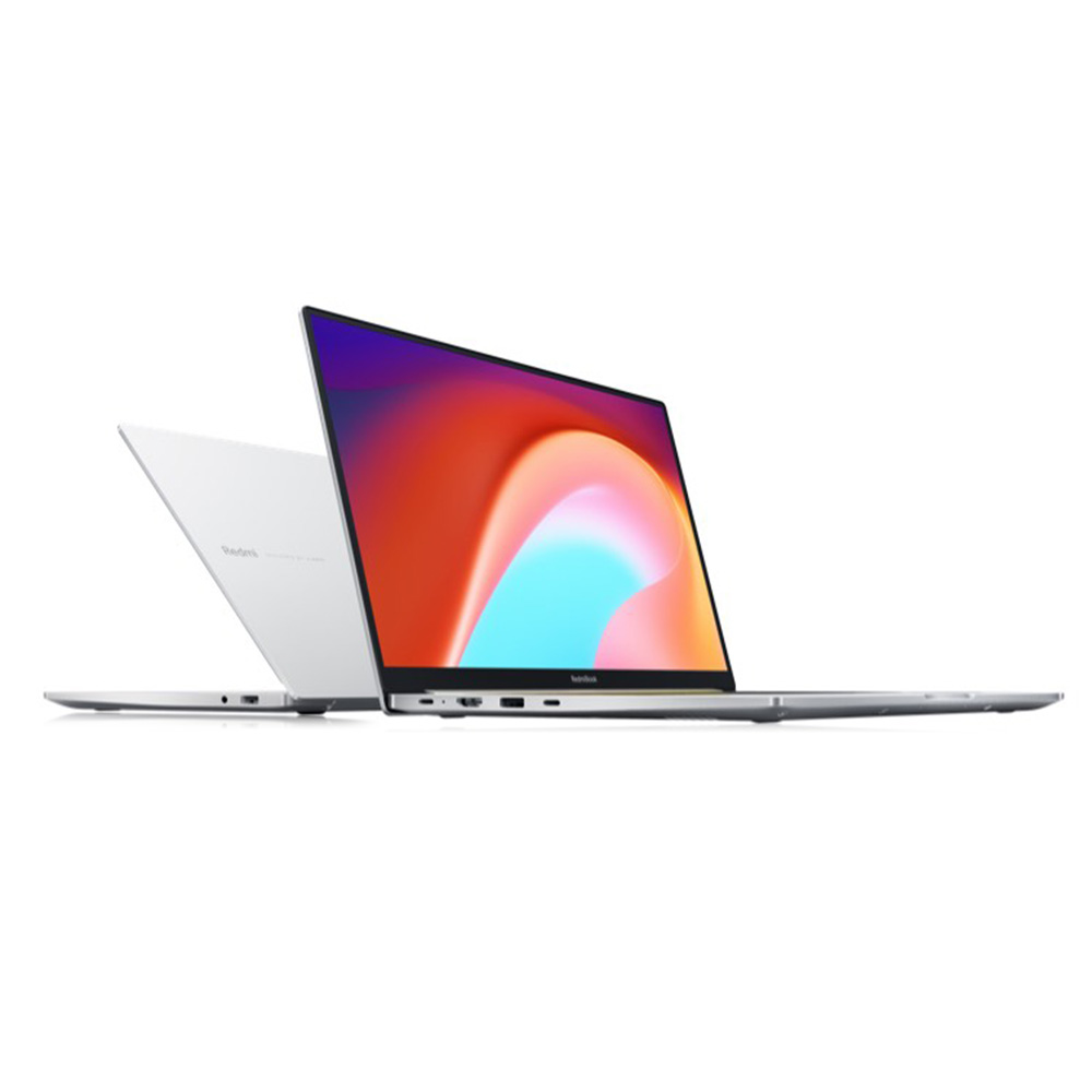 cheapest One Netbook One Mix 1S Notebook 7 inch Yoga Pocket Laptop Core 3965Y 8GB 256GB Silver Windows10 gaming laptops Notebook