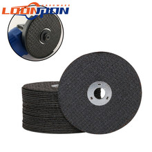 5-50 шт. 75 мм металлический режущий диск лезвие из полимерного волокна отрезное колесо для угловой шлифовальной машины аксессуары вращающийс...