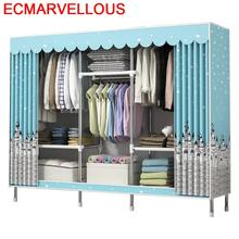 Rangement Gabinete Armario Ropa Ropero Szafa Mobilya Closet Storage Guarda Roupa Bedroom Furniture Mueble De Dormitorio Wardrobe