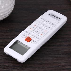 Image 3 - New Air Conditioning Remote Control Suitable for SAMSUNG db93 11489l db63 02827a db93 11115u db93 11115k Smart Remote Control