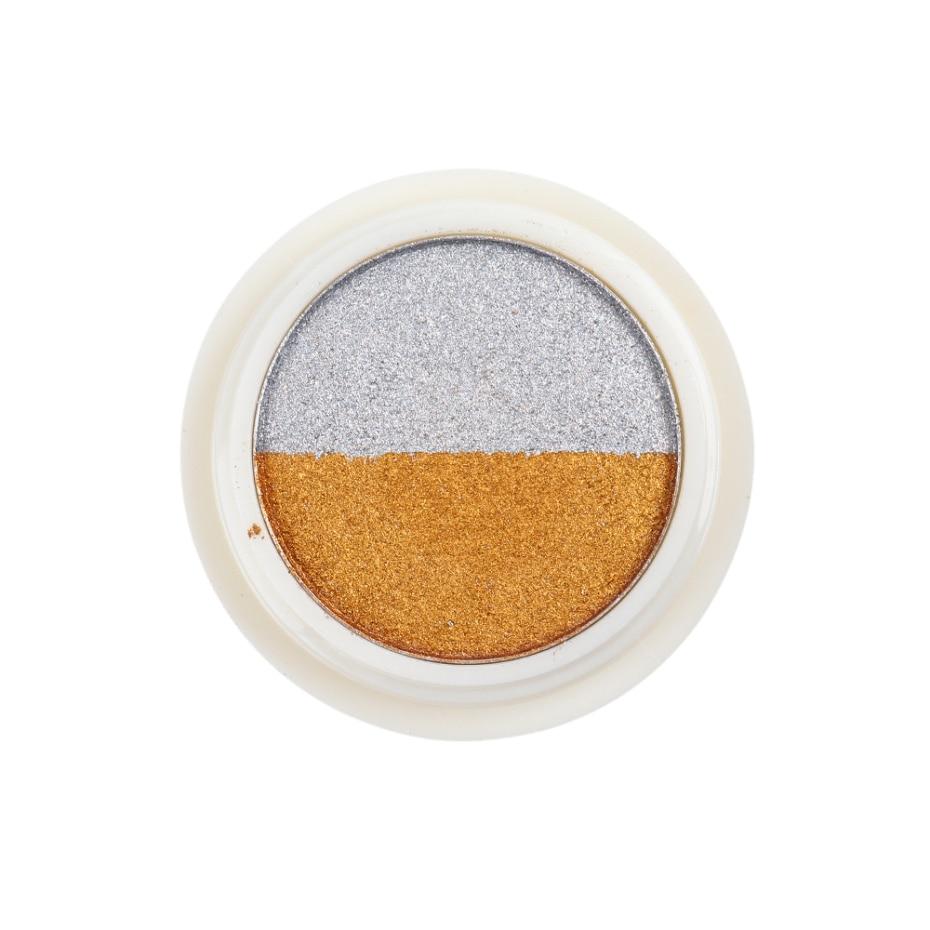 Mirror Powder Metallic Nail Glitter 10