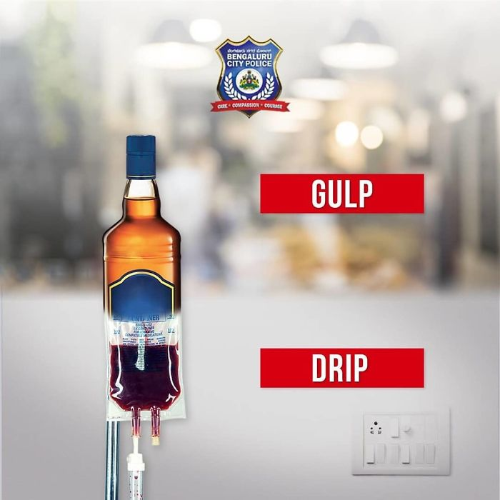 印度警察制作的超爆笑安全图_玩赚领域www.playzuan.com