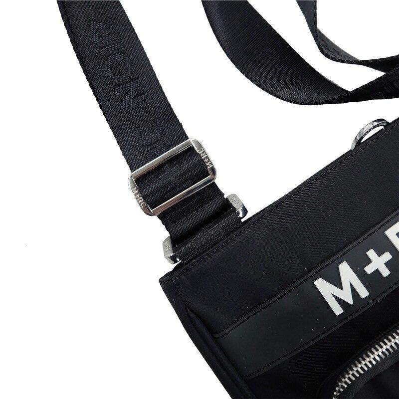 Nova moda 1:1 de alta qualidade m
