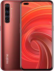 Realme X50 Pro 5G 128 Dual Sim Red