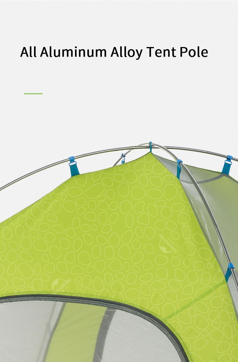 P系列帐篷详情页2020版_04