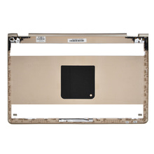 Buy 15-BR 15T-BR Lcd Back Cover For HP Pavilion X360 924502-001 Gold directly from merchant!