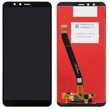 Display Touch Screen per Huawei Y9 2018 FLA L22 LX2 LX1 1
