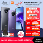 aliexpress ads redmi note
