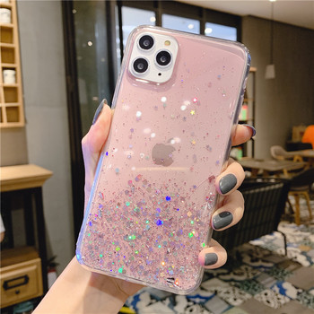 Glitter Cases for iPhone Online