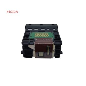 CAIMO QY6-0045 QY6-0045-000 Printhead Print Head Printer Head for Canon i550 PIXUS 550i qy6 0075 qy6 0075 000 printhead print head printer head for canon ip5300 mp810 ip4500 mp610 mx850