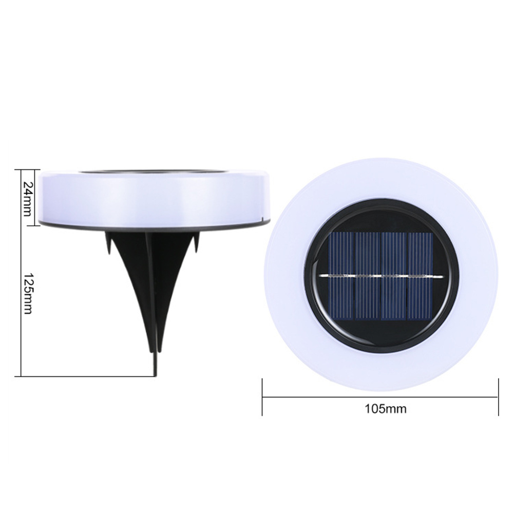 solar para areas externas a prova dagua 05