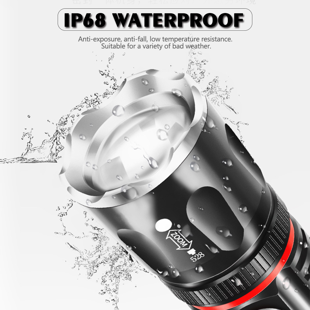 cheapest LED Strip Lights 10M 300 LEDs SMD 5050 RGB Strip Lights IP65 Waterproof  Light with 44 Keys IR Remote Controller  amp  12V 5A Power