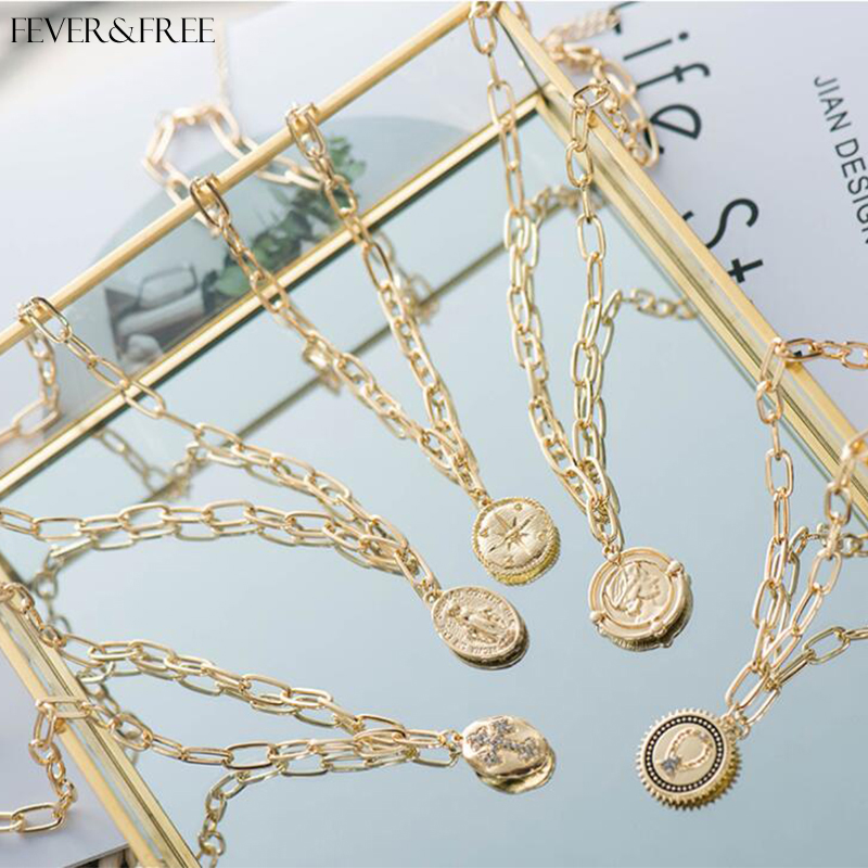 necklace (4)