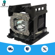 High Quality Projector Lamp 5811120794-SVV for VIVITEK H5098 H5095 Replacement Bulb with housing free shipping