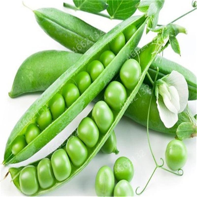 Plant Bath Salts 80Pcs Green Beans Essence NZW-01