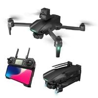 Ess/C M10 GPS 5G WIFI FPV con telecamera 6K HD EIS a 3 assi a quattro direzioni Laser evitamento degli ostacoli RC Brushless Drone Quadcopter RTF