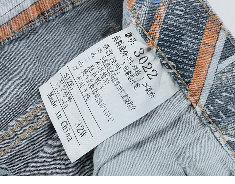 KSTUN Jeans Shorts Mens Grey Jeans Stretch Slim Straight Vintage Casaul Pants Summer Denim Shorts Male Jeans High Quality Brand 19
