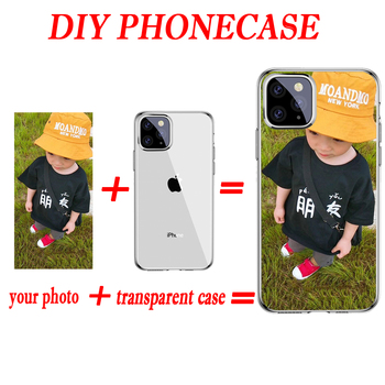 personalized-customized-tpu-phone-back-case-cover-for-iphone-11-pro-6-7-8-9-se2-plus-x-xs-xr-max-diy-pattern-custom-photo-pic